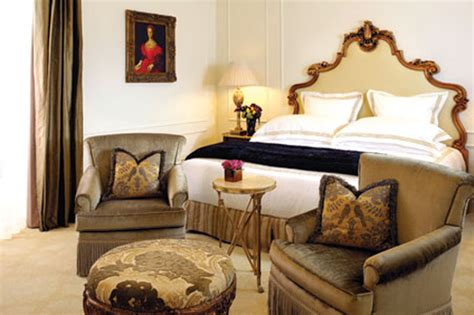 Plaza Hotel Rooms the plaza new york world charm in modern