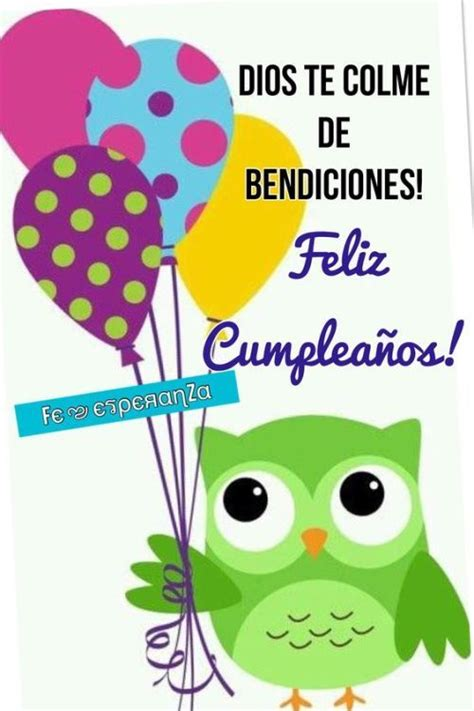 imagenes feliz kumpleaños 866 best feliz cumplea 241 os images on pinterest birthday