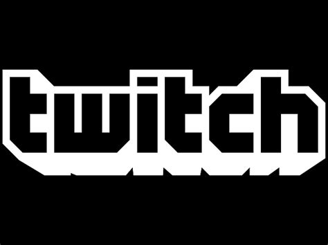 twitch black twitch backtracks on some usage policy changes
