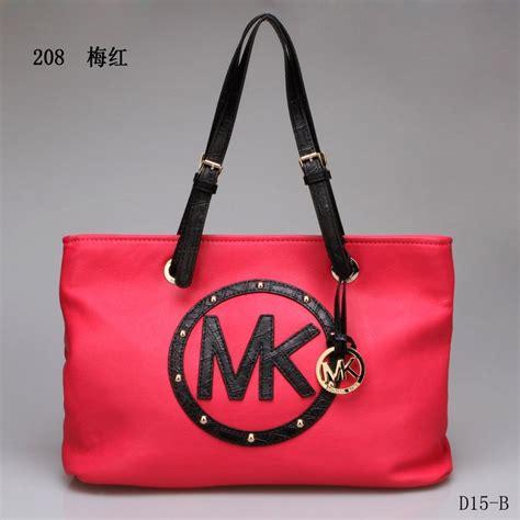 M Hael Kors 1255 Set 36 best bags bolsas images on satchel handbags