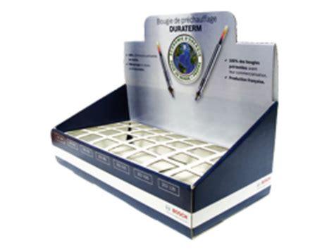 vente pr 233 sentoirs 224 brochures de sol