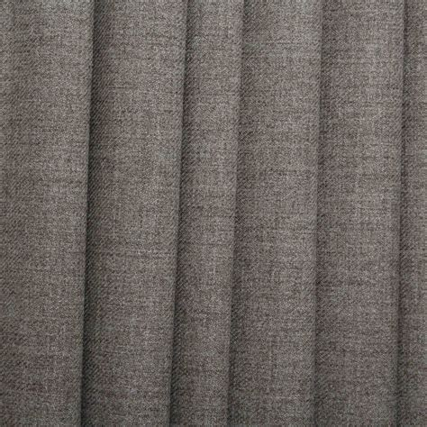thick fabric for curtains traditional genuine soft plain thick wool upholstery