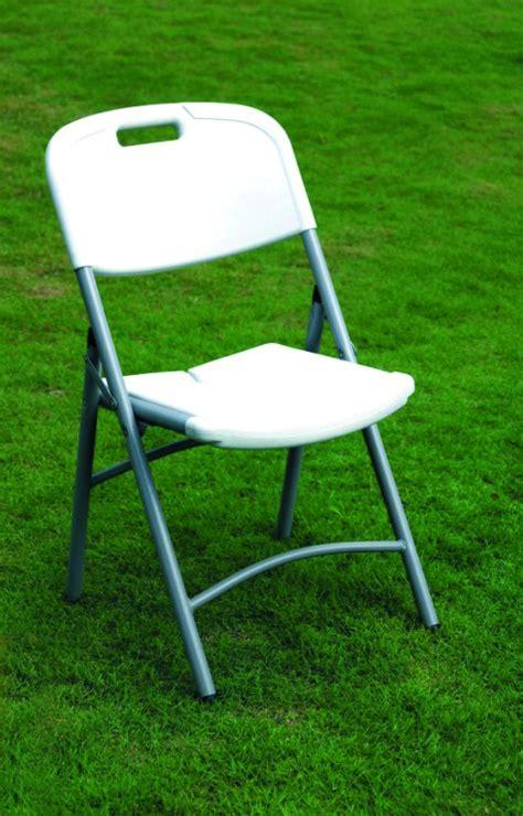 sedie catering sedia pieghevole per catering
