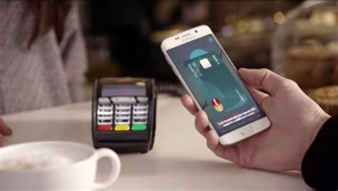 S6 Samsung Pay Rooting Samsung Galaxy S6 Will Samsung Pay Functionality