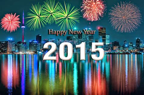 wallpaper bergerak tahun baru 2015 gambar ucapan selamat tahun baru 2015 gambar kata indah