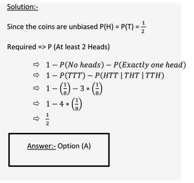 pattern questions geeksforgeeks gate gate 2017 mock ii question 38 geeksforgeeks