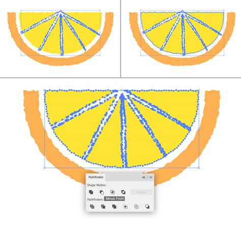 pattern cutting with adobe illustrator how to create a tropical pattern in adobe illustrator