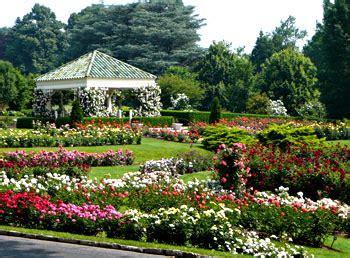 Hershey Botanical Gardens Hershey Gardens