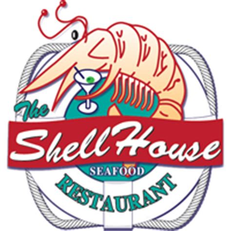 shell house menu shell house restaurant savannah ga savannah restaurants savannah dining