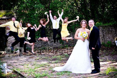 Unique Wedding Photos by Unique Wedding Picture Ideas Www Pixshark Images