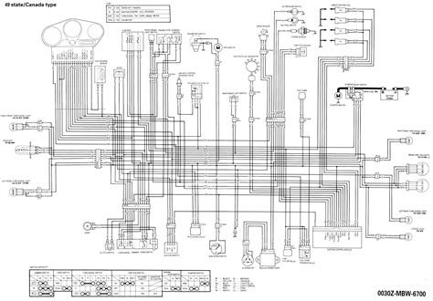 2003 gsxr 750 light wiring diagram free printable wiring diagrams