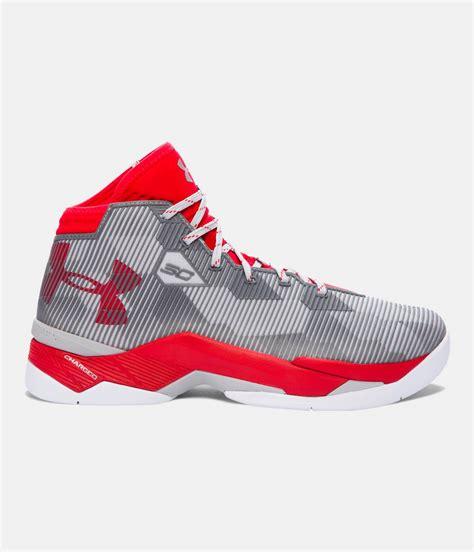 curry basketball shoes s ua curry 2 5 basketball shoes armour us