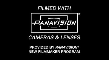 spa night awarded a panavision new filmmaker grant