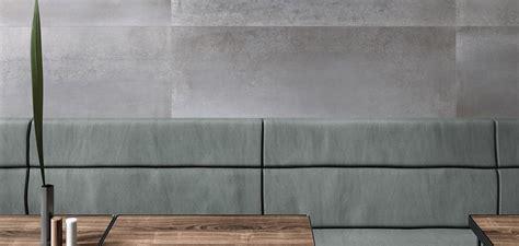 piastrelle metallo piastrelle pavimenti in gres per pavimenti contemporanei