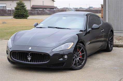 manual repair free 2009 maserati granturismo lane departure warning service manual how to clean filter on a 1991 maserati 430 service manual how to clean filter