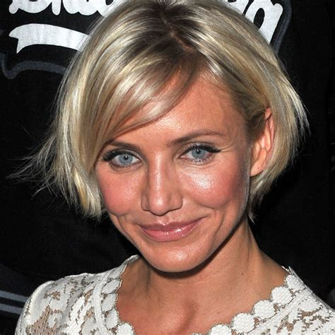cameron diaz hair 2012 celebrities including beth ditto and cameron diaz at 2012
