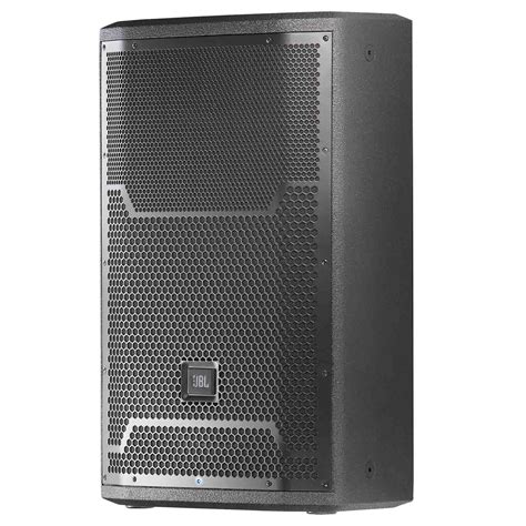 Speaker Jbl 12 Inch Range jbl pro prx712 two way range system floor