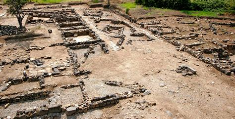 giardini naxos parco archeologico parco archeologico di naxos hotel palladio