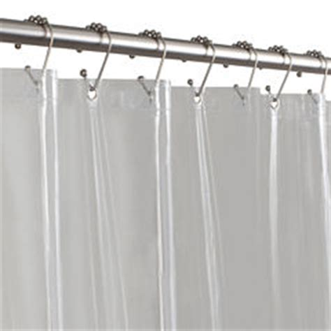 jcpenney extra long shower curtain jcpenney fabric shower curtain curtain menzilperde net