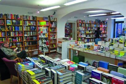 librerie rovereto la crisi delle librerie indipendenti