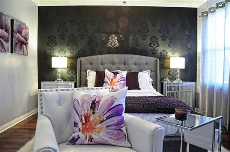 hollywood glam bedroom ideas hollywood glam master bedroom bedroom los angeles by l2 interiors
