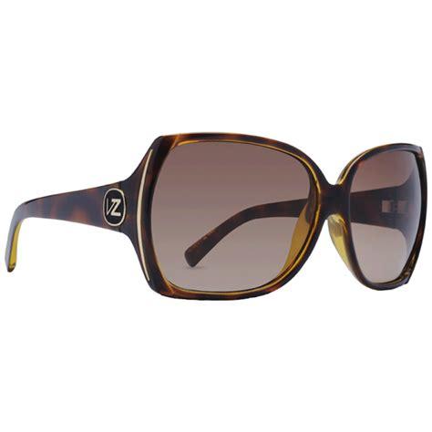 zipper trudie vz su96 03 9090 sunglasses shade station