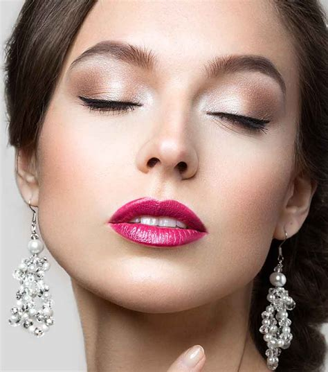 makeup ideas gorgeous wedding makeup ideas for brides