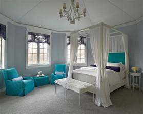Bedroom Theme Ideas For Adults Young Adult Bedroom Design Ideas Amp Remodel Pictures Houzz