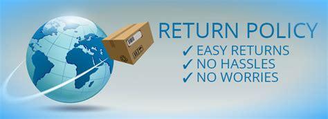 refund policy refund policy b s trailer