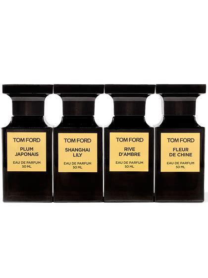 Frem Tomford free tom ford blend atelier d orient collection