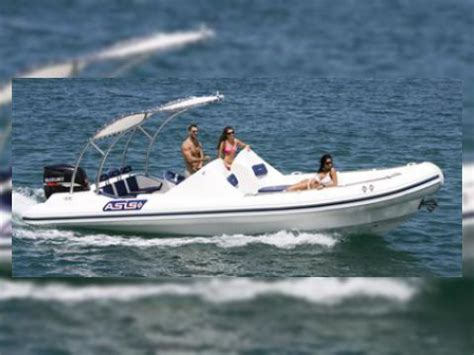 speed boats for sale n ireland asis 8 0m elite for sale daily boats buy review