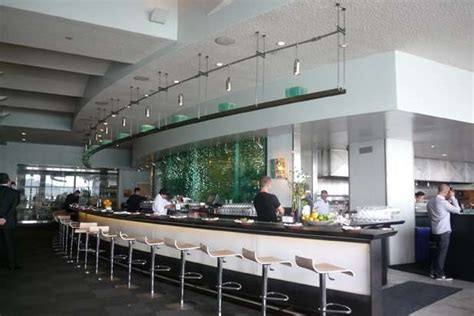 The Slanted Door San Francisco Ca by 17 Best Images About Out On Restaurant