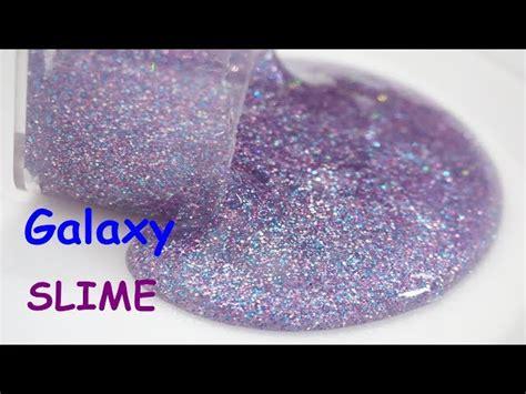 cara membuat lu tidur galaxy cara membuat galaxy slime allmusicsite com