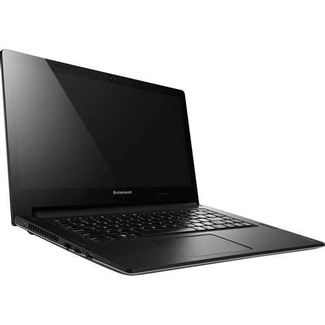 Laptop Lenovo S400 lenovo ideapad s400 touch 59385916 14 quot multi touch 59385916