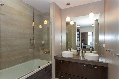 Bathroom Configurations by 133 Best Images About Bathroom On Freestanding