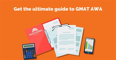 Essay Writing Books For Gmat Gmat Awa Template