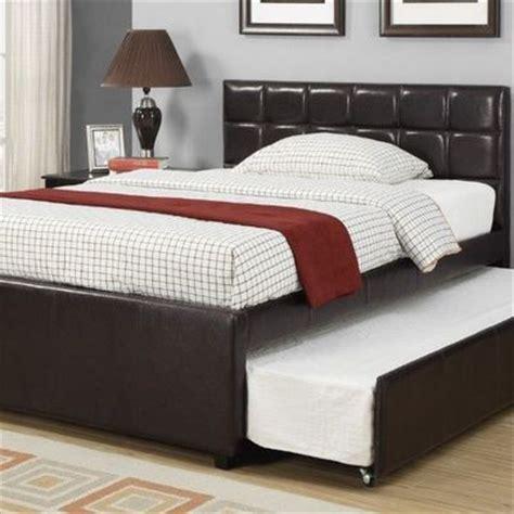 cama individual doble cama doble para ni 241 o individual y cajonera con segundo