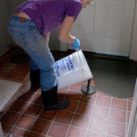 25  best ideas about Concrete repair products on Pinterest