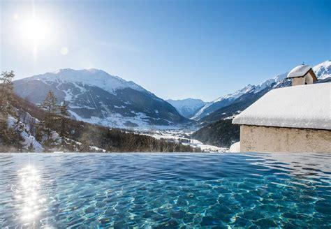 bagni vecchi bormio offerte prezzi terme hotel al 249