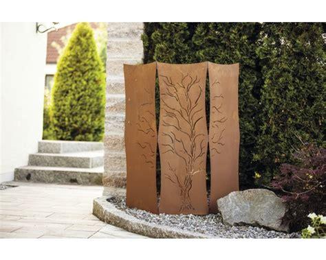 Bambus Pflanzen Sichtschutz 780 by Sichtschutz Kaufen Komplett Gabione Enste Zum