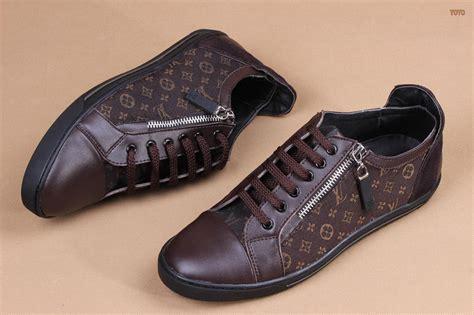 louis vuitton mens sneaker shoes louis vuitton replica mens shoes louis vuitton spiked