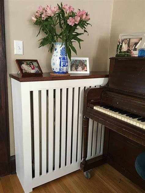 kitchen radiator ideas 17 best ideas about radiator cover on pinterest radiator