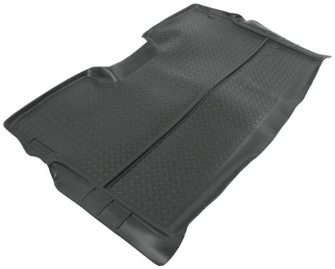 2012 Ford F 150 Floor Mats by Floor Mats 2012 Ford F 150