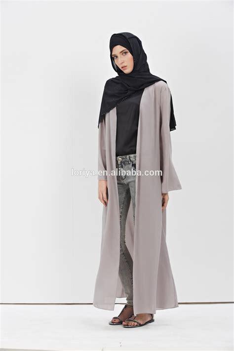 Pashmina Instan Aysha Size L Kuning low price high quality muslim kaftan jubah dubai open abaya sleeve dubai kimono front open