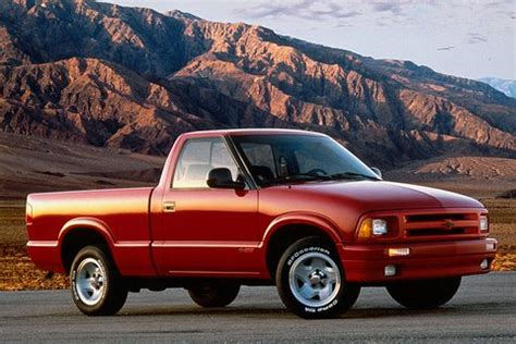 airbag deployment 2001 chevrolet s10 spare parts catalogs chevy s10 parts genuine gm car parts at wholesale gm car parts