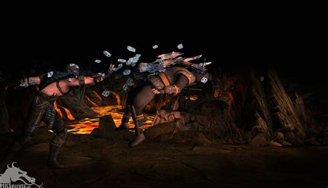 x mobile mortal kombat x mobile released for android devices sort