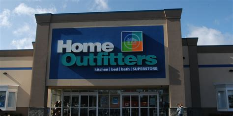 home outfitters closing in mississauga abbotsford hbc