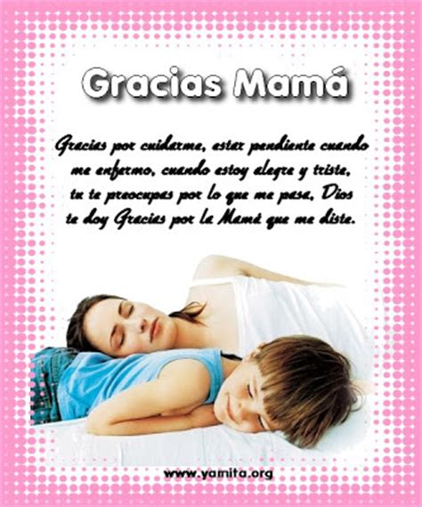 feliz dia del padre para mama feliz dia del padre mama taringa