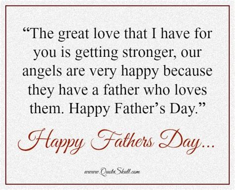 fathers day quotes for your husband 20 best s day images on masculine cards