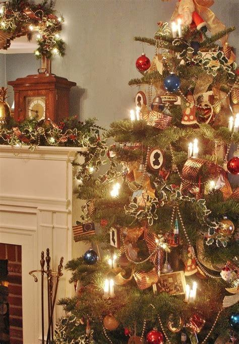 americana merry christmas pinterest